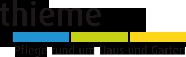 Thieme Gebäudereinigung Berlin